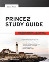PRINCE2 Study Guide