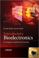Introductory Bioelectronics: for...