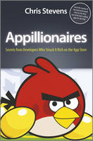Appillionaires: Secrets from...
