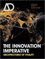 The Innovation Imperative:...