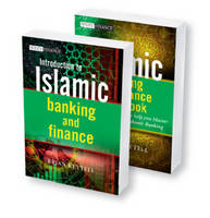 Islamic Banking and Finance:...