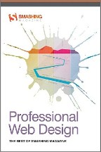 Professional Web Design: The Best of...