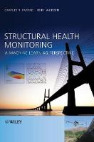 Structural Health Monitoring: A...