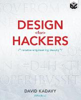 Design for Hackers: Reverse...