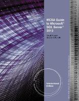 MCTS Guide to Microsoft SQL Server...