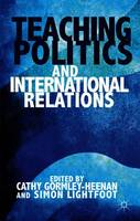 Teaching Politics and International...