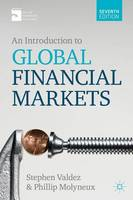 An Introduction to Global Financial...