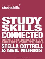 Study Skills Connected: Using...