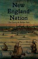 New England Nation: The Country the...