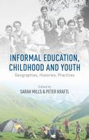 Informal Education, Childhood and...