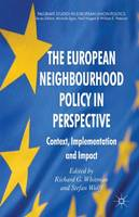 The European Neighbourhood Policy in...