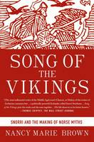 Song of the Vikings: Snorri and the...