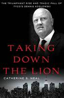 Taking Down the Lion: The Triumphant...