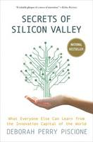 Secrets of Silicon Valley: What...