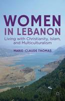 Women in Lebanon: Living with...