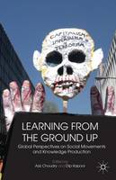 Learning from the Ground Up: Global...