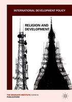 International Development Policy:...