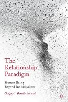 The Relationship Paradigm: Human ...