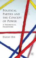 Political Parties and the Concept of...
