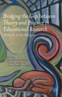 Bridging the Gap Between Theory and...