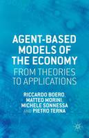 Agent-Based Models of the Economy:...