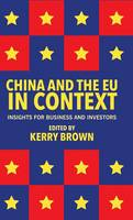 China and the EU in Context: Insights...