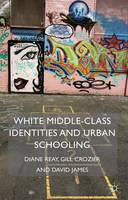 White Middle-Class Identities and...