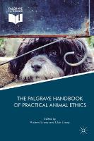 The Palgrave Handbook of Practical...