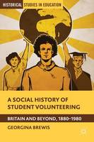 A Social History of Student...