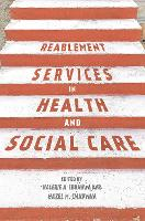 Reablement Services in Health and...