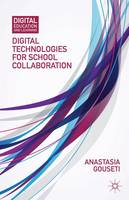 Digital Technologies for School...