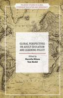 Global Perspectives on Adult ...