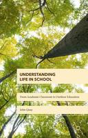 Understanding Life in School: From ...