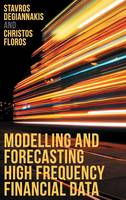 Modelling and Forecasting High...