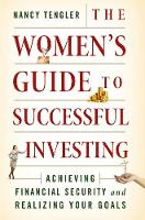 The Women's Guide to Successful...