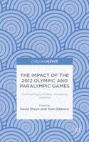 The Impact of the 2012 Olympic and...
