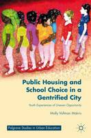 Public Housing and School Choice in a...