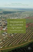 Development for Sustainable...