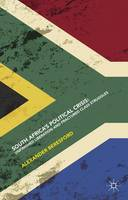 South Africa's Political Crisis:...