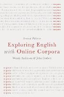 Exploring English with Online ...