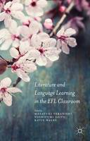 Literature and Language Learning in...