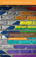 Queer Voices in Post-War Scotland:...