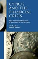 Cyprus and the Financial Crisis: The...