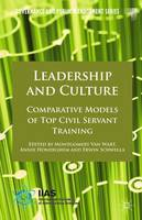 Leadership and Culture: Comparative...