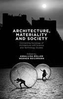 Architecture, Materiality and ...
