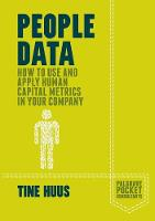 People Data: How to Use and Apply...