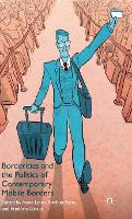 Borderities and the Politics of...