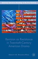 Revision as Resistance in...