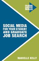 Social Media for Your Student and...