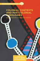 Colonial Contexts and Postcolonial...